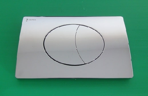 מצוף לניאגרה סמויה plasson-פלסאון 0505234534
