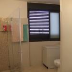 שיפוץ ועיצוב אמבטיות זה עניין למקצוענים יחד עם אינסטלציה SP בלחיצה