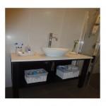 שיפוצים ותיקונים עיצוב ושיפוץ חדר אמבטיה מושלם