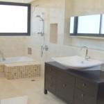 שיפוצים ותיקונים טיפים לבחירת חברה מקצועית לעיצוב אמבטיה