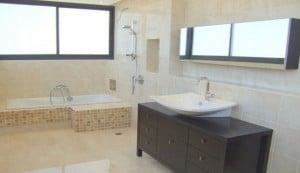 שיפוצים ותיקונים נגישות לנכים שיפוץ דירה  http://www.y2y.co.il